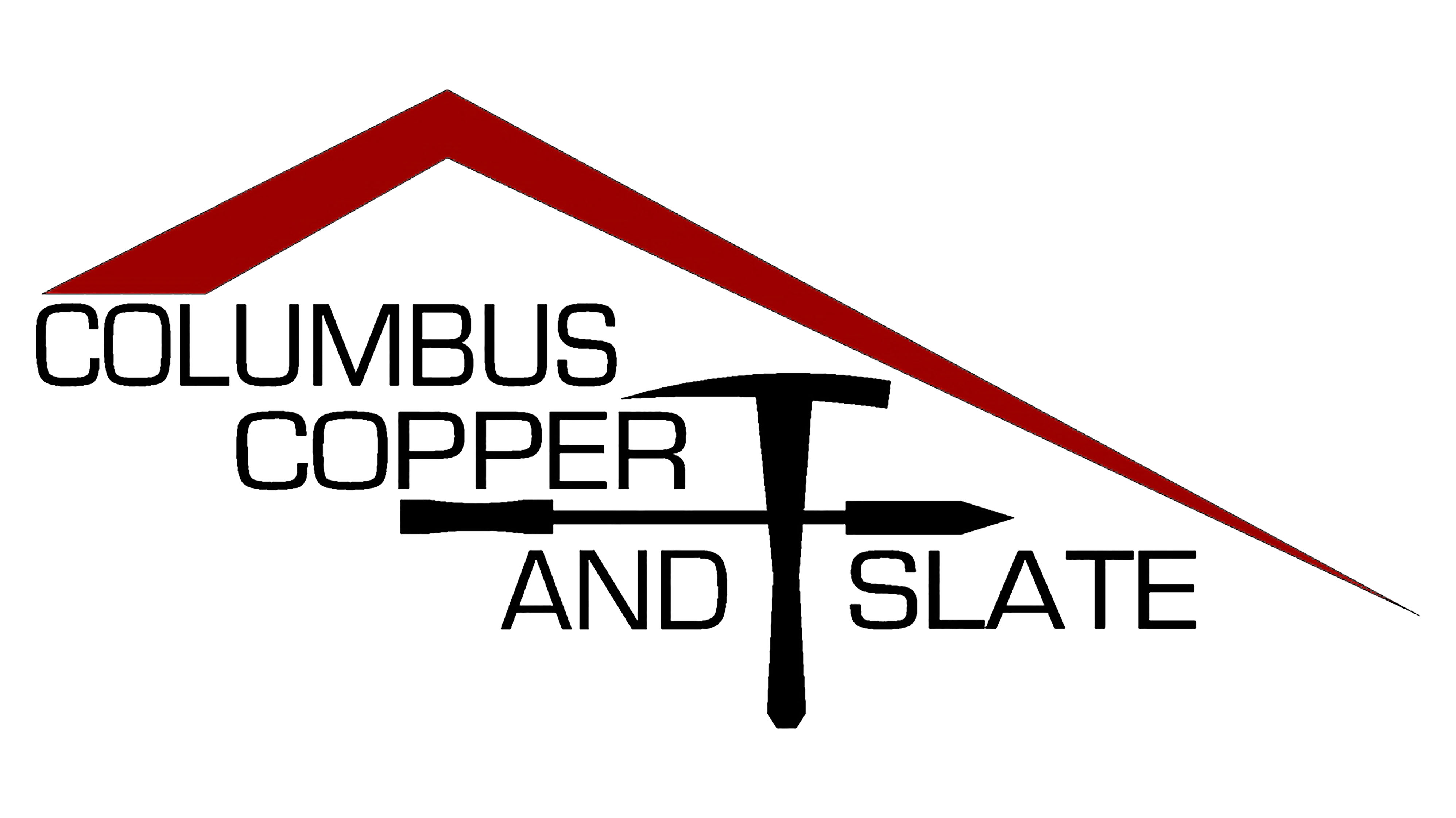 Columbus Copper & Slate